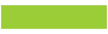 静乐县禁毒教育馆,静乐县禁毒科普馆,静乐县禁毒展厅设计,静乐县戒毒展馆设计,静乐县禁毒数字展厅设计,静乐县VR禁毒科技多媒体展厅,静乐县戒毒创意体验展厅设计,静乐县禁毒教育基地,四川卓信智诚科技有限公司